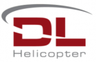 DL-Helicopter
