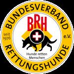 BRH_Logo_2010_rund_1976_vekt_ueberdruck