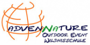 Advennature-Wildnisschule