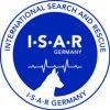 fill_400x400_ISAR_Emblem_klein