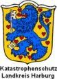 katharburg